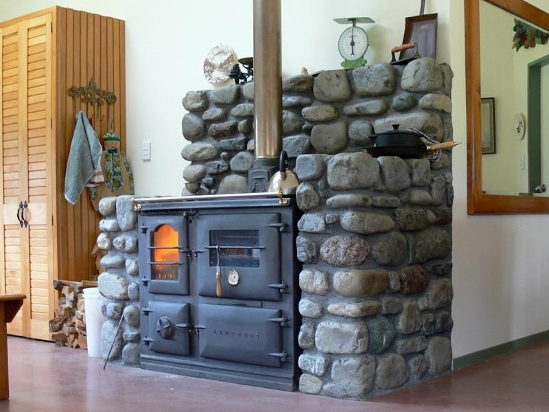 style selections fireplace contact